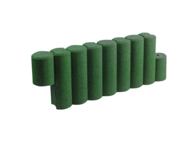 s47 palisada zelena