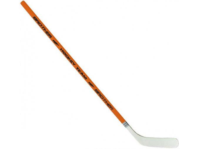 Hokejka Brother 115 cm