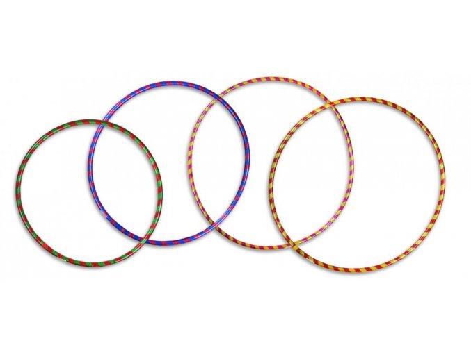 3 kruhy