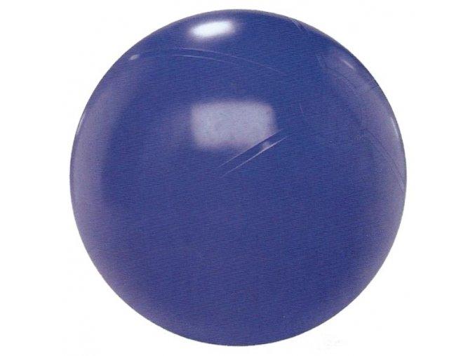 Gymnastický míč 75 cm EXTRA FITBALL