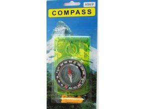 Buzola kompas VOYAGER