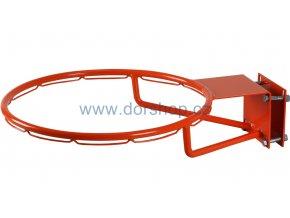Basketbalový koš DOR-SPORT standard, vnitřní