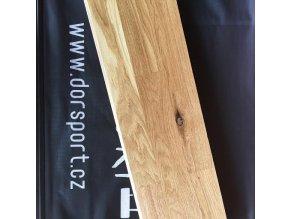 Podlaha VLD dub rustikal