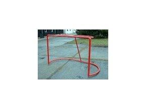Branka na hokejbal DOR-SPORT - pouze rám