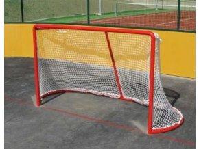Branka na hokejbal DOR-SPORT - komplet