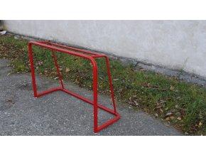 Florbalová branka DOR-SPORT 90x60 cm