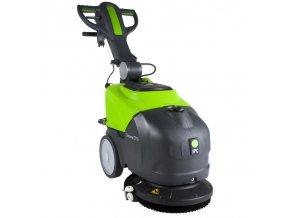 636154913342849485 Podlahový mycí stroj CT15
