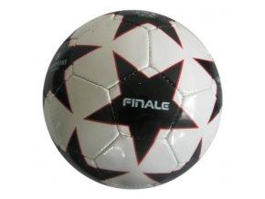 Fotbalový míč RICHMORAL FINALE 5