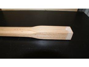 Náhradní příčka k žebřinám DOR-SPORT 80 cm