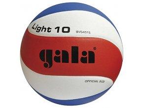 Míč volejbal GALA 5451S LIGHT
