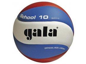 Míč volejbal SCHOOL 10 5711S