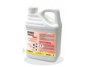 Dezinfekční čistič MultiGen 5 l