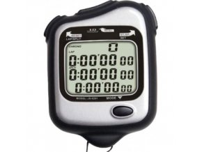 stopwatches js5201 500x500
