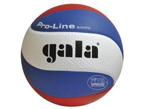 Míč volejbal PRO-LINE GALA PROFI 5591S vel. 5