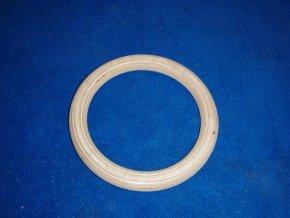 Náhradní kroužek ke gymnastickým kruhům DOR-SPORT