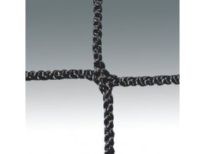 Florbalová záclonka 160x115 cm, 2 mm, PP