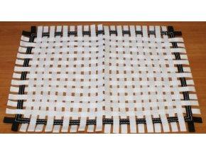 Výplet k trampolíně DOR-SPORT G1301, 71x51 cm