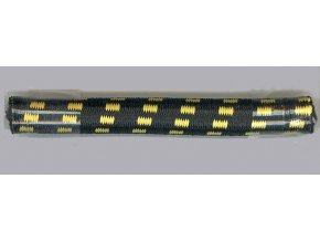 Gumové napínací lano pro trampolínu G1301, 10 mm