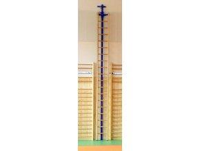 Mechanický žebř DOR-SPORT