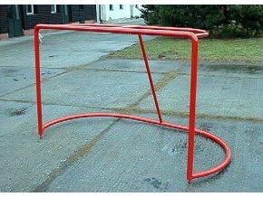 Hokejová branka oficiální DOR-SPORT - pouze rám