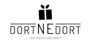 dortNEdort