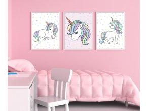 SADA - unicorn 1