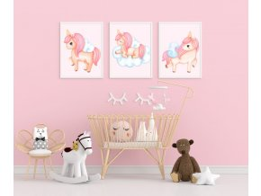 SADA - unicorn 3