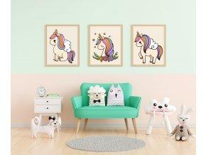 SADA - unicorn 4