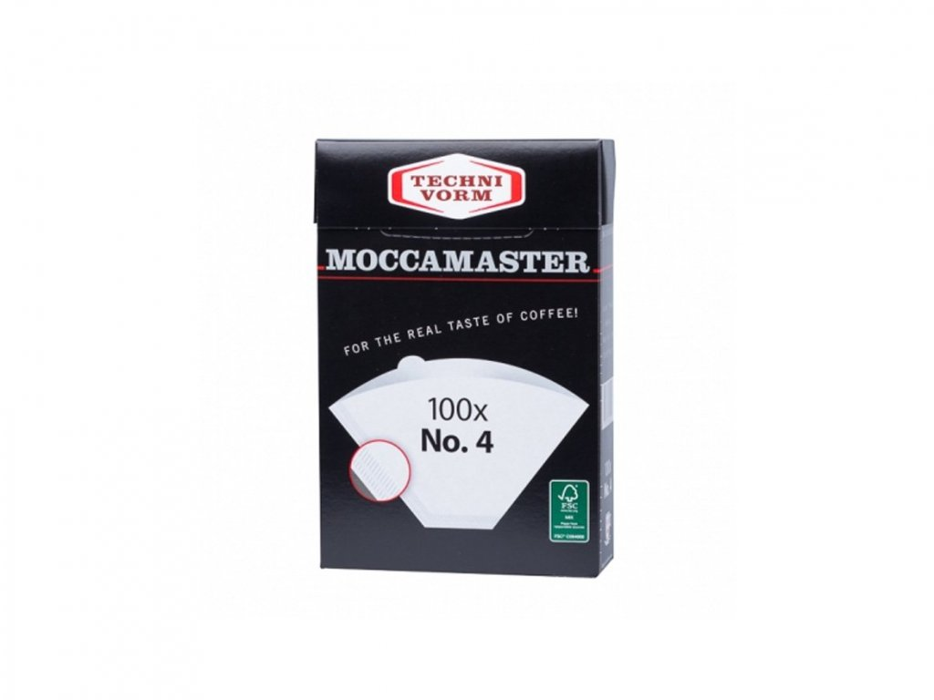moccamaster filtry eabd9