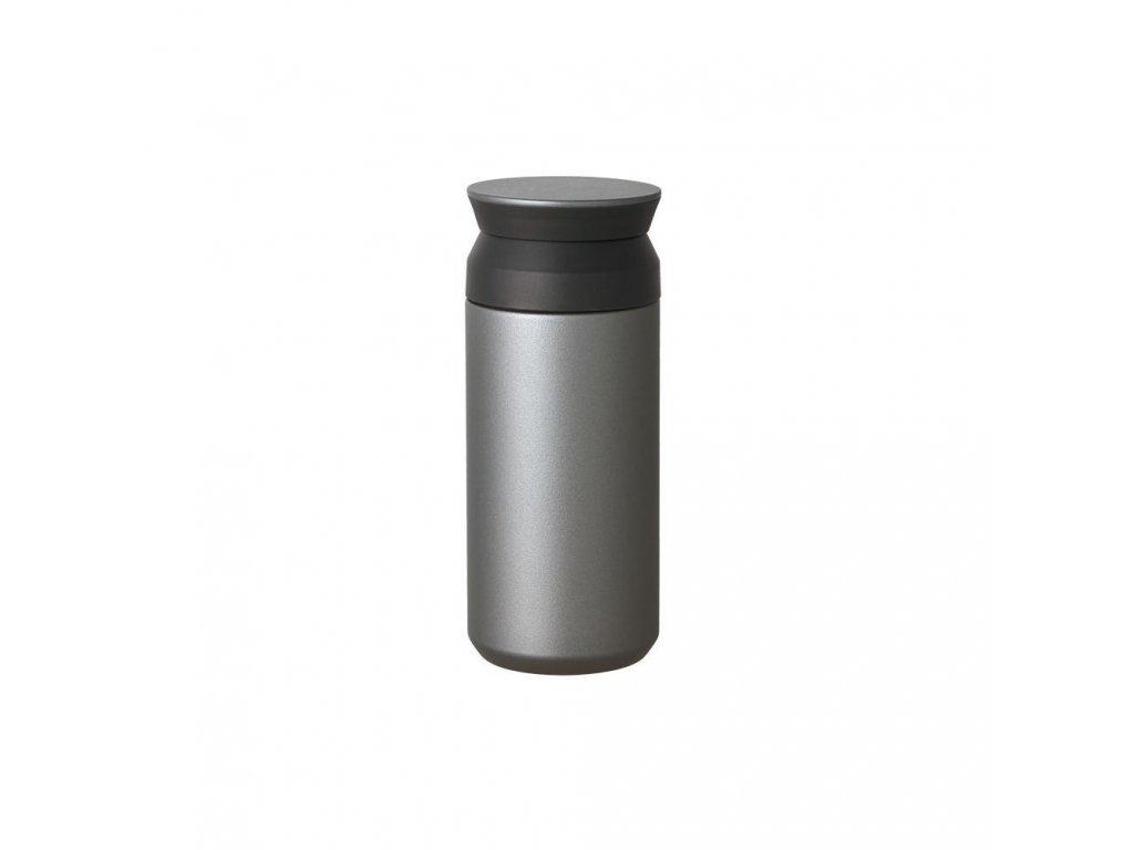 Kinto Travel Tumbler 350 ml (více variant)|Kinto Travel Tumbler 350 ml (several variants)