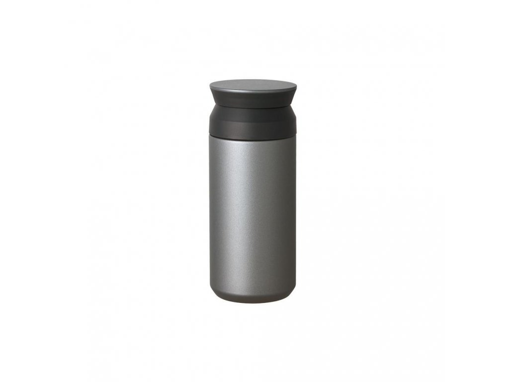 Kinto Travel Tumbler 350 ml (více variant)