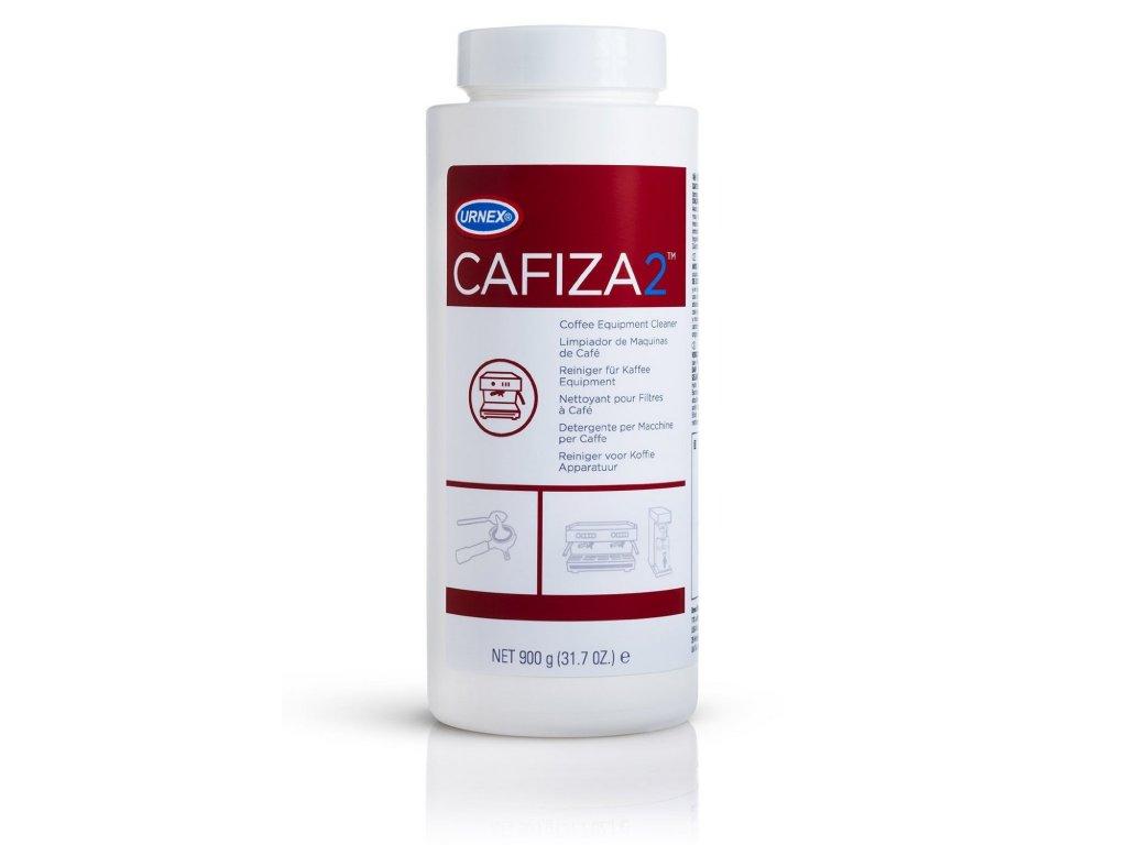 Cafiza2 - 900g- čistič na espresso kávovary