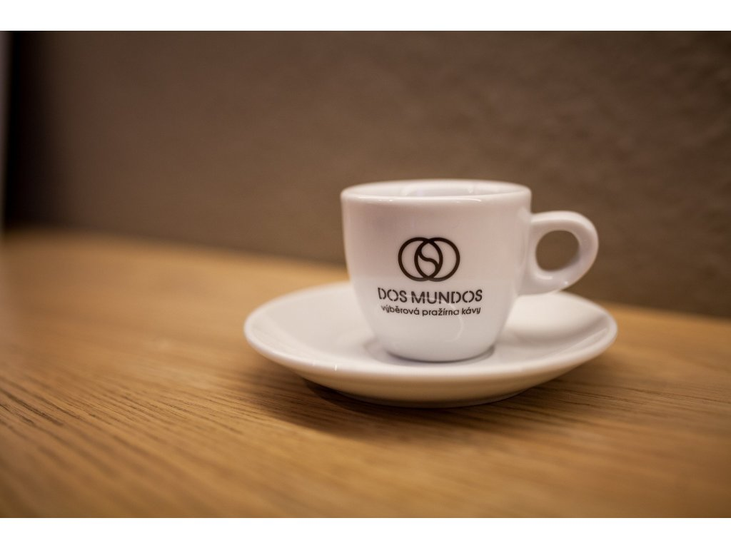 Šálek na espresso|Espresso cup