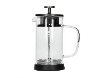 French press Timemore