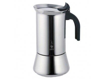 1682 bialetti kavovar venus na indukcni desky na 4 salky kavy a4204449 7a36 4430 846a acf68ea0dc96
