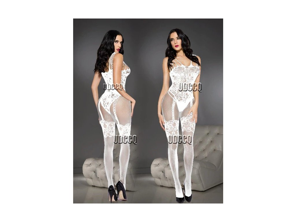 HOT Sexy Lingerie Babydoll baby doll dress Body stocking