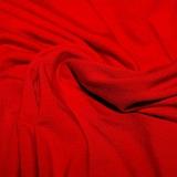 cerveny