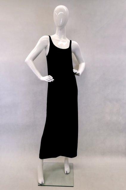 Šaty z bambusu LUCIA