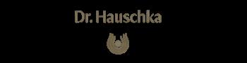 Kosmetika Dr. Hauschka