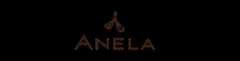 Anela