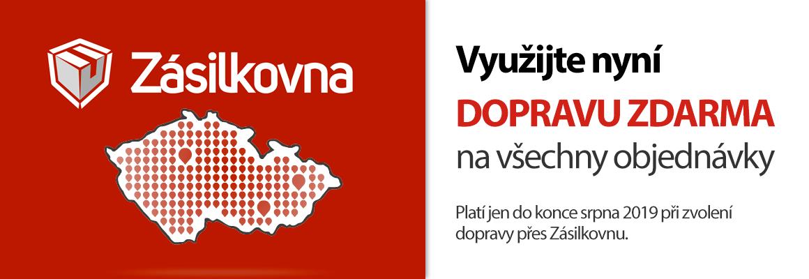 banner-dotekslunce-dopravazdarma-zasilkovna
