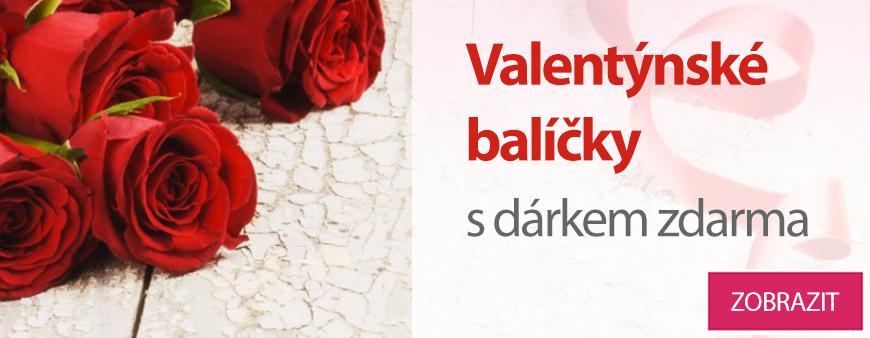 banner-dotekslunce-valentyn6