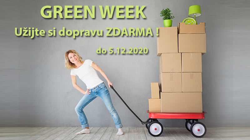 green-week-banner1