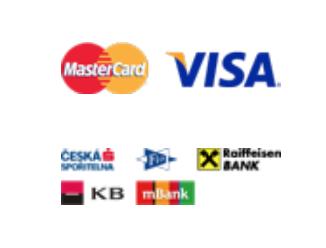 platby-kartou