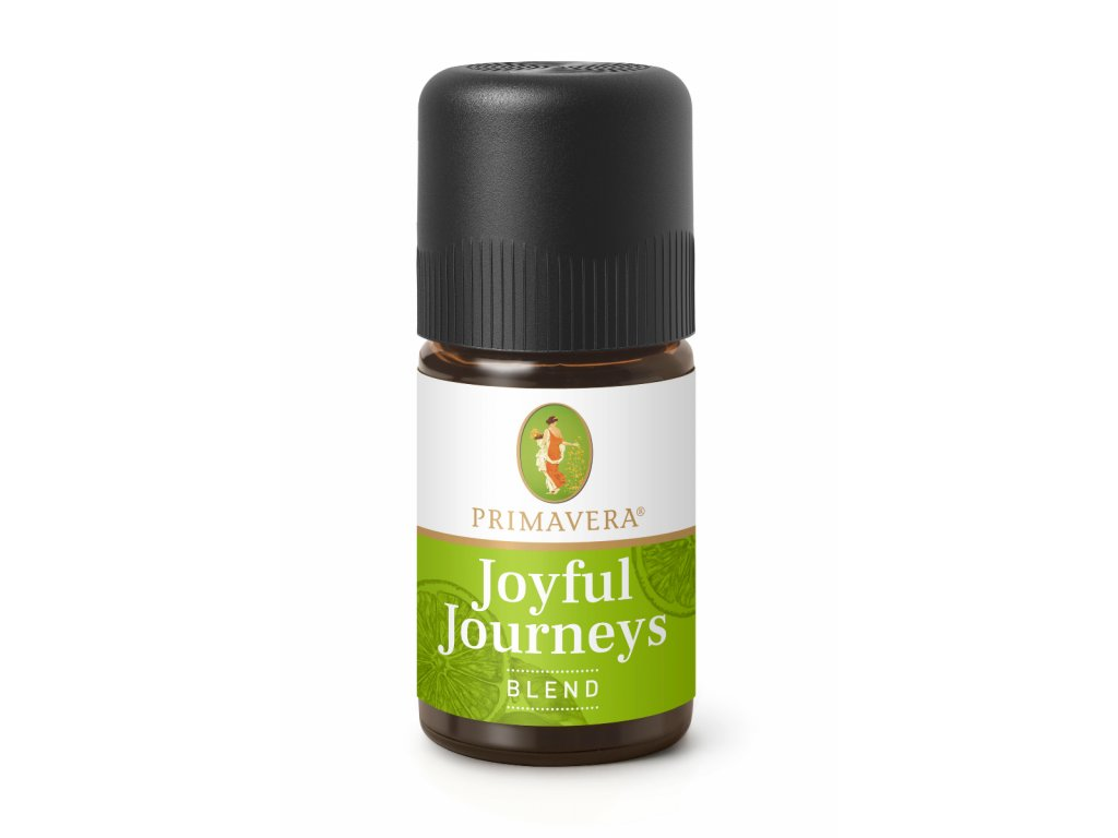 185051 Joyful Journeys Blend 5 ml ENG
