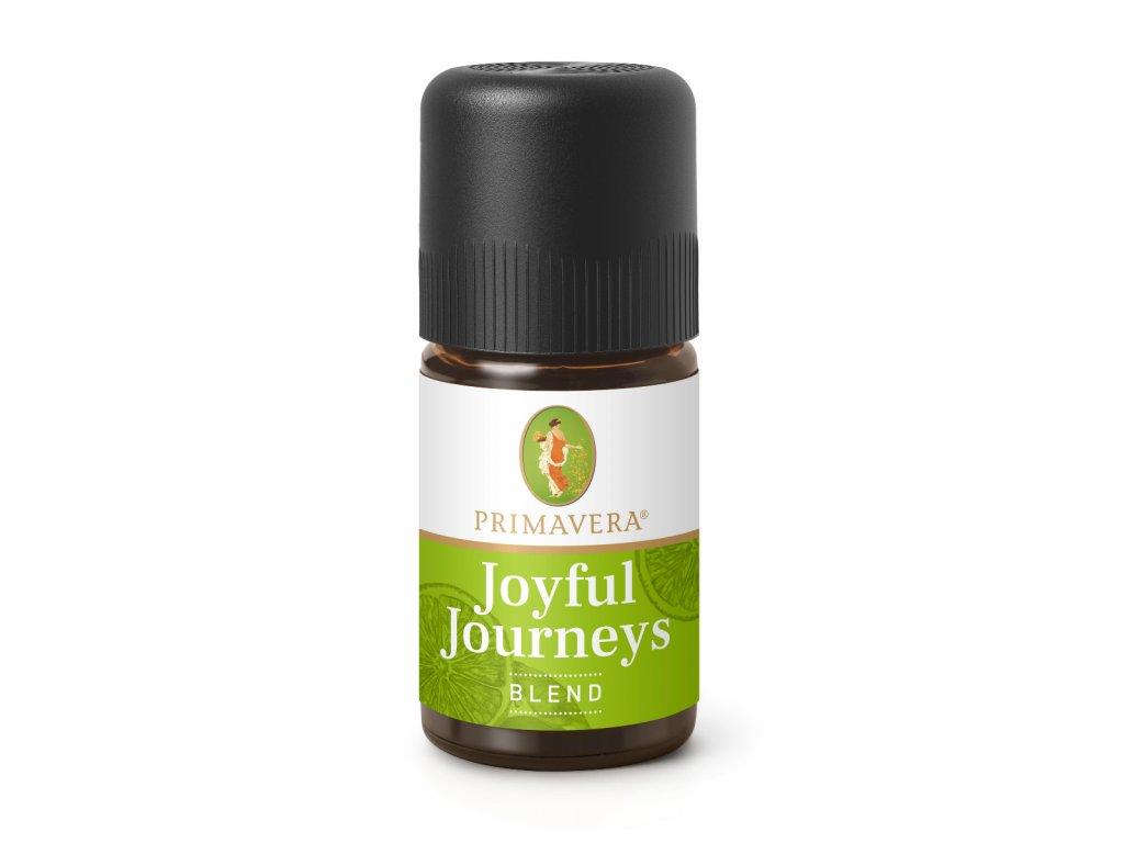 185051 Joyful Journeys Blend 5 ml ENG