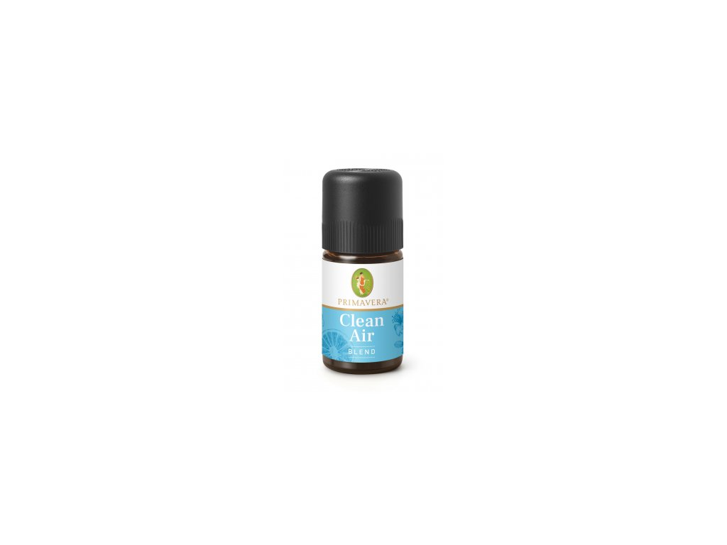 11375 D 185101 clean air blend 5 ml eng
