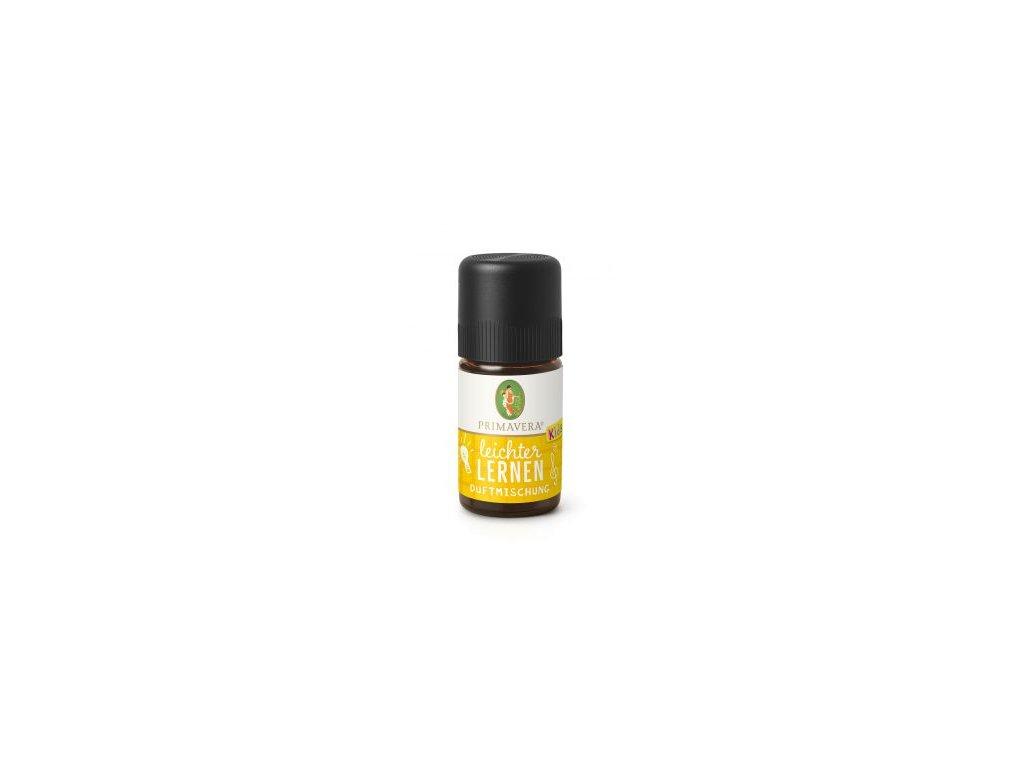 10359 D primavera smes eterickych oleju pro lepsi uceni
