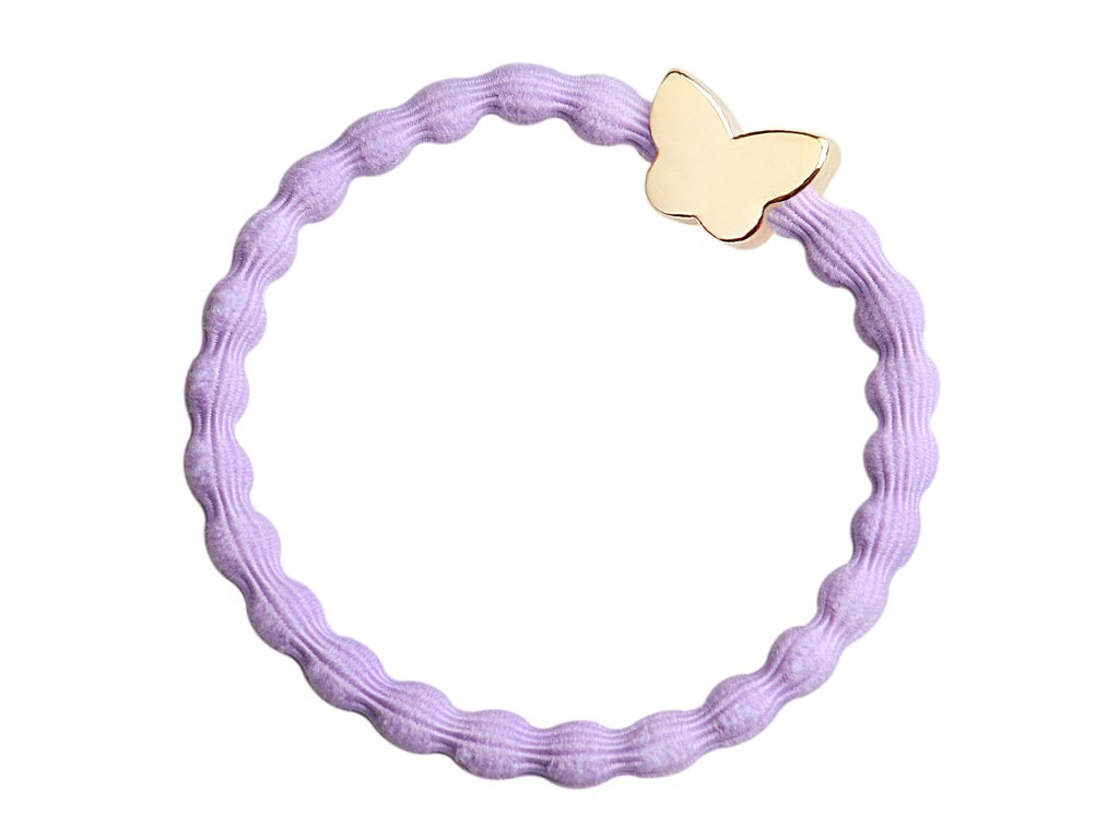 Butterfly Lavender HR