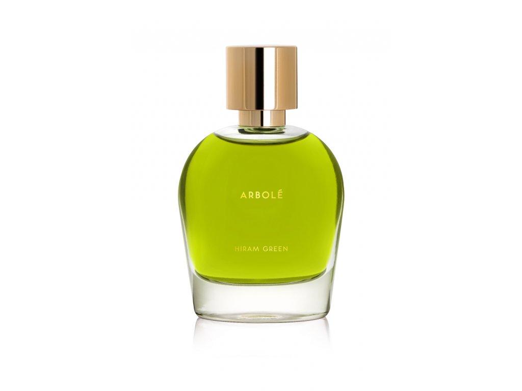 Arbolé 50 ml